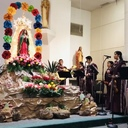 Our Lady of Guadalupe 2019 ~ <div>   Nuestra Virgen de Guadalupe </div> photo album thumbnail 10