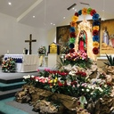 Our Lady of Guadalupe 2019 ~ <div>   Nuestra Virgen de Guadalupe </div> photo album thumbnail 5